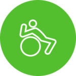 featured_icon1